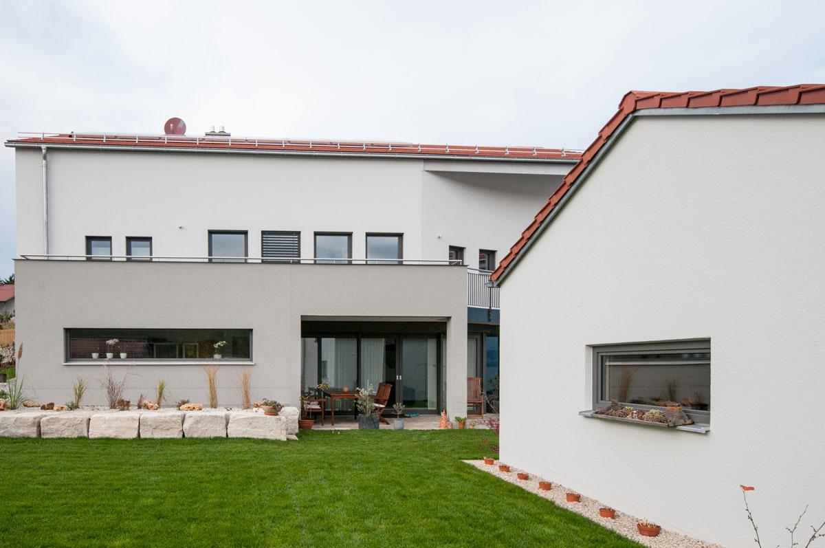 neubau architektur manufaktur edl zwischen wei enburg. Black Bedroom Furniture Sets. Home Design Ideas