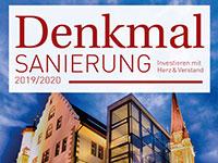 denkmal-sanierung-blog